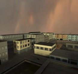 gm_canalcity_v1.zip For Garry's Mod Image 1
