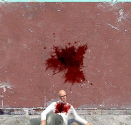 toxin's_blood.zip For Garry's Mod Image 2