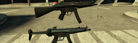 css_heckler___koch_mp5a2_hexed