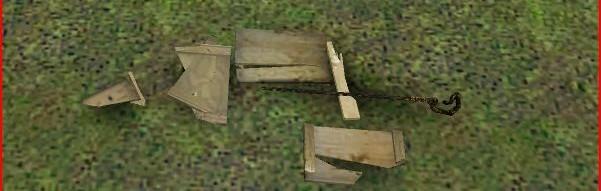 Skyrim Item Boxes For Garry's Mod Image 1
