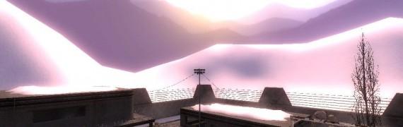 zs_fort_advanced_snowy.zip