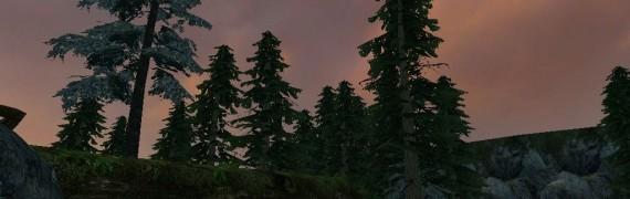 gm_paradiseforest_v2.zip