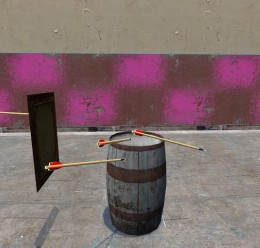 crossbow.zip For Garry's Mod Image 3