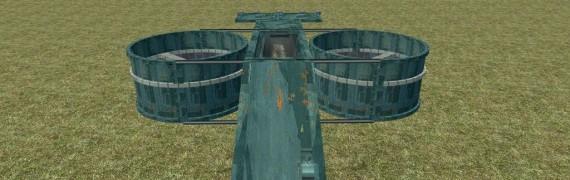 userjuke's_hover_craft+gun_des