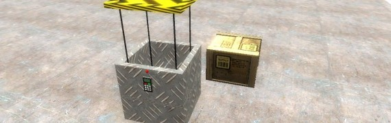 [ff]_shipment_security_box.zip