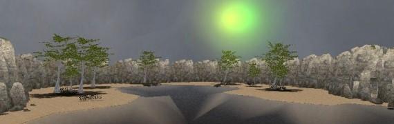 gms_desert_waterhole_v1.zip