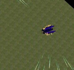 TripleX4000.zip For Garry's Mod Image 2