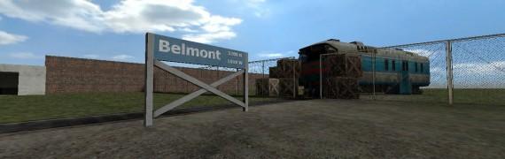 ttt_belmont_v1.zip