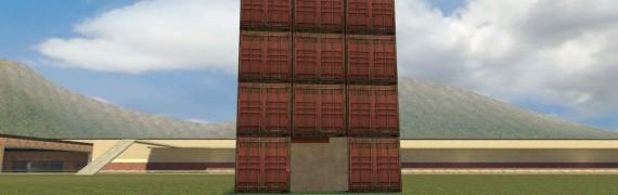 cargo_base.zip