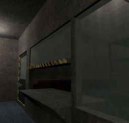 ttt_unatcohq_v3 For Garry's Mod Image 3