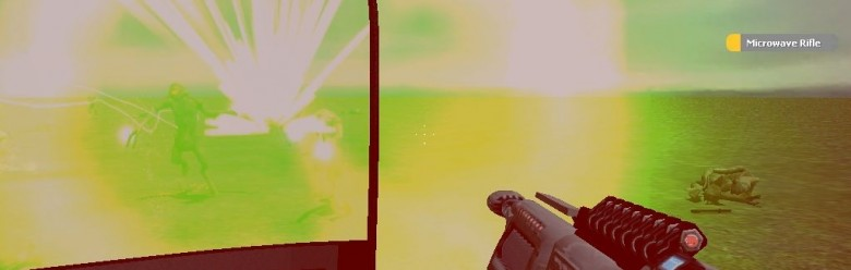 playerweld.zip For Garry's Mod Image 1
