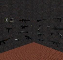 cheaps_gun.zip For Garry's Mod Image 1
