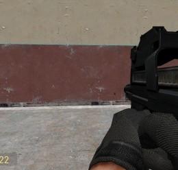 cheaps_gun.zip For Garry's Mod Image 2