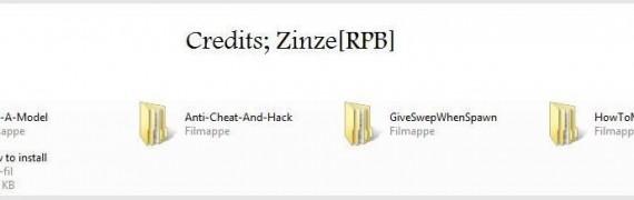zinzes_scripts.zip