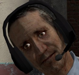 headset.zip For Garry's Mod Image 2