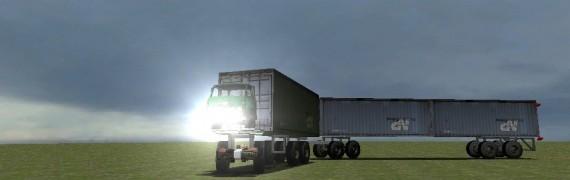 huge_truck.zip