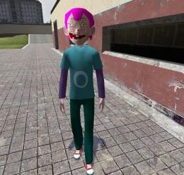 lolhead.zip For Garry's Mod Image 3