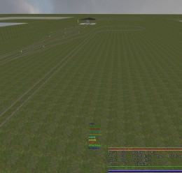 gm_trainyard.zip For Garry's Mod Image 2