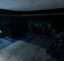 fort_combine.zip For Garry's Mod Image 3