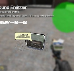 v2_sound_emitter-pru.zip For Garry's Mod Image 1