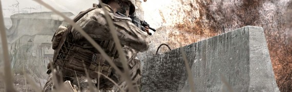 military_background.zip