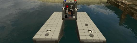 morte_cp_boat.zip