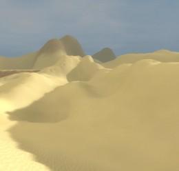 gm_desertwalls_beta1.zip For Garry's Mod Image 3
