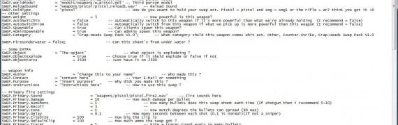 swep_creater_v1.0.zip