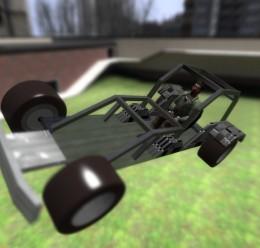 dune_buggy.zip For Garry's Mod Image 2