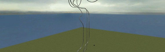 new_roller_coaster_by_dylan.zi