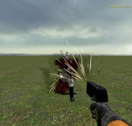 Super Admin Weapon For Garry's Mod Image 1