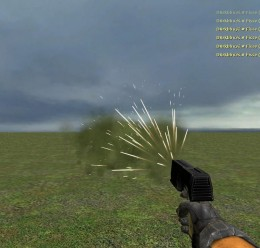 Super Admin Weapon For Garry's Mod Image 2
