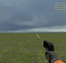 Super Admin Weapon For Garry's Mod Image 3