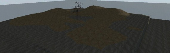 flatgrass_cid_ver_4.zip