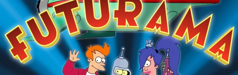 futurama_background02.zip For Garry's Mod Image 1