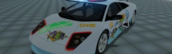 evangelion-eva00-racing-lambor