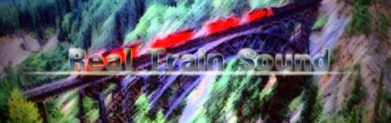 train_sound.zip