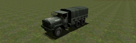 sovietic_truck_expresion_2.zip