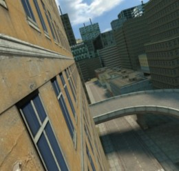 parkour_skill_1.5.zip For Garry's Mod Image 2