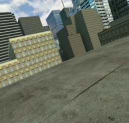 parkour_skill_1.5.zip For Garry's Mod Image 3