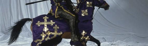 evil_king.zip