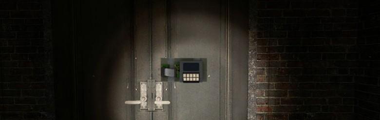 DoorBlaster.zip For Garry's Mod Image 1