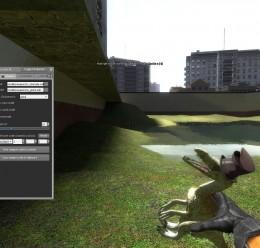 SWEP Construction Kit v1.3 For Garry's Mod Image 1