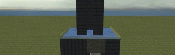 admin_tower_-_sandbox.zip