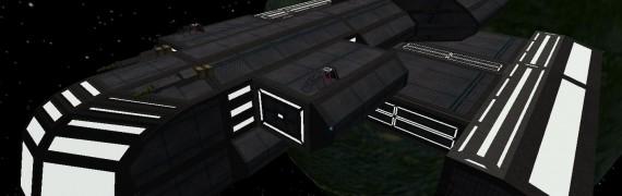 omega_class_forceship.zip