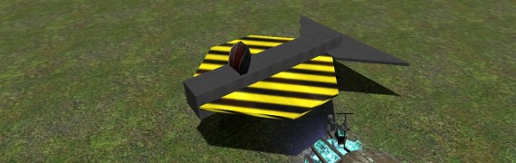 small_plane.zip