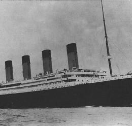 Gm_Titanic v1.zip For Garry's Mod Image 1