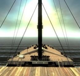 Gm_Titanic v1.zip For Garry's Mod Image 3