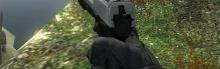 auto_pistol.zip