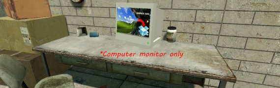 computer_addon.zip